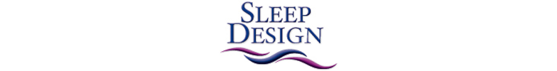 Sleep design show all beds