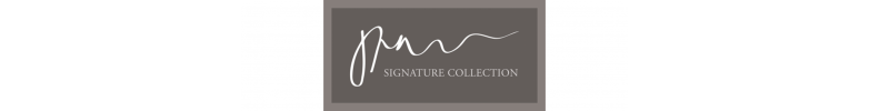 Signature collection duvet covers