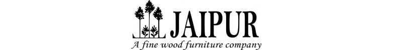Jaipur furniture