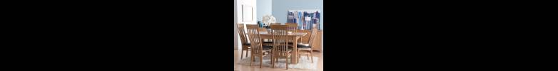 Shankar wooden dining sets