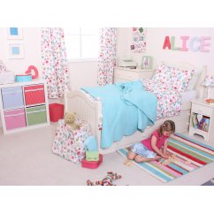 kathy girls bedding range