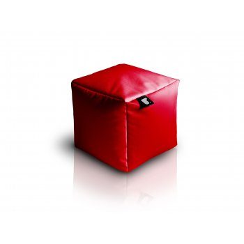 Extreme lounging B box mini multifunctional cube 30cm x 30cm (choice of 11 colours)