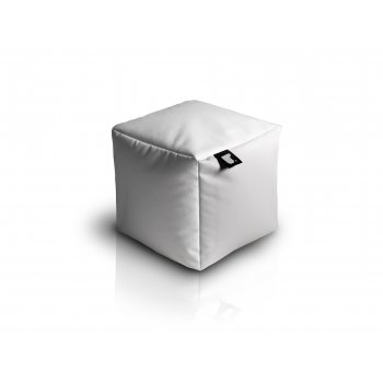 Extreme lounging B box mighty b multifunctional cube 40cm x 40cm (choice of 11 colours)