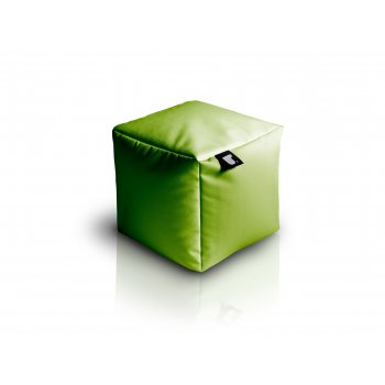 Extreme lounging B box monster b multifunctional cube 50cm x 50cm (choice of 11 colours)