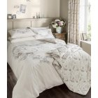 Je taime natural french style duvet set