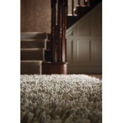 Imperial light mix hand woven 100% pure wool rug