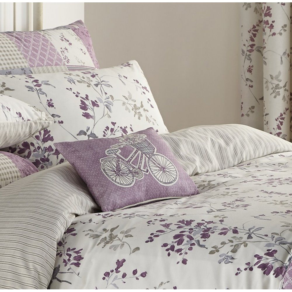 Duvet Covers Sale Uk George Home Grey Jersey Bed Duvet